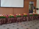 Aranjamente si cosuri cu flori_109