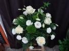 Aranjamente si cosuri cu flori_110