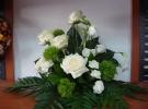 Aranjamente si cosuri cu flori_111