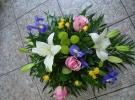 Aranjamente si cosuri cu flori_122