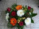 Aranjamente si cosuri cu flori_126