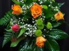 Aranjamente si cosuri cu flori_127