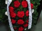 coroane-funerare-001