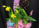 Cosuri cu plante_69