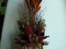 flori-uscate-029