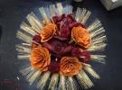 flori-uscate-030