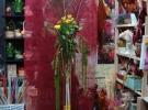 flori-uscate-031