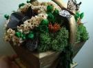 flori-uscate-032