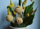 flori-uscate-033