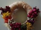 flori-uscate-034