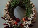 flori-uscate-035