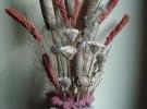 flori-uscate-036