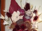 flori-uscate-038