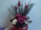 flori-uscate-040