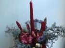 flori-uscate-042