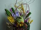 flori-uscate-047