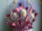 flori-uscate-048