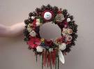 flori-uscate-049