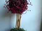 flori-uscate-050
