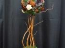 flori-uscate-052