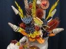 flori-uscate-053