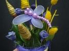 Flori uscate_55