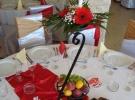 Aranjamente pentru mesele invitatilor_19