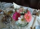 Aranjamente pentru mesele invitatilor_20