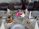 Aranjamente pentru mesele invitatilor_21