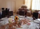 Aranjamente pentru mesele invitatilor_25