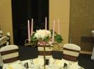 Aranjamente pentru mesele invitatilor_26