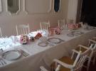 Aranjamente pentru mesele invitatilor_28