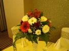 Aranjamente pentru mesele invitatilor_30