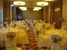 Aranjamente pentru mesele invitatilor_31