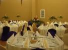 Aranjamente pentru mesele invitatilor_32