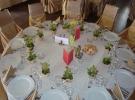 Aranjamente pentru mesele invitatilor_38