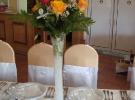 Aranjamente pentru mesele invitatilor_39