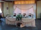 decoratiuni-sala-001