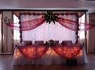 decoratiuni-sala-017