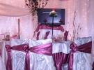 decoratiuni-sala-018
