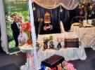 Salonul mireselor - ExpoTransilvania 2011