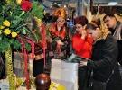 expo-transilvania-2011-010