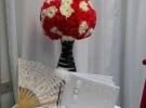 Salonul mireselor - ExpoTransilvania 2012