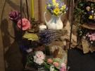 Salonul mireselor - ExpoTransilvania 2013