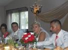 Adela - 25 august 2012