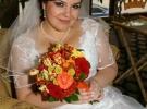 alexandra-15102011-010
