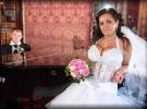 ana-si-florin-27082011-008