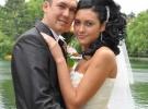diana-si-sebi-02072011-005