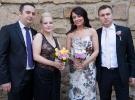 Ioana si Ciprian - 19 mai 2012
